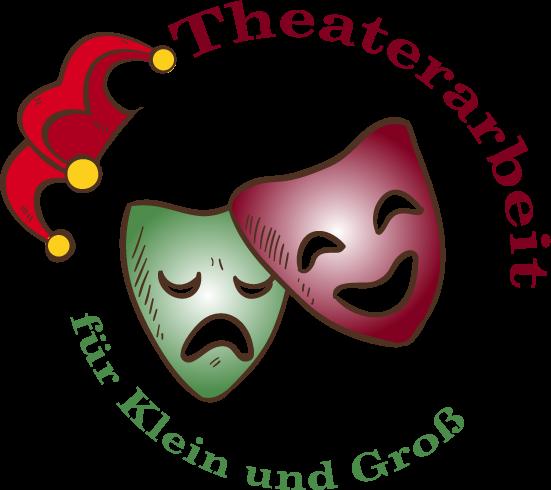 Heike Schmidt Theater für Klein und Groß